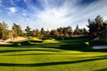 Las Vegas Golf Getaways Can Be Your (easy) Ticket To Fun, Value