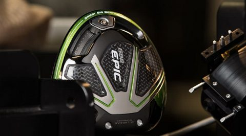 Paiute Demo Day Extravaganza Features Ping, Callaway, Titleist, More