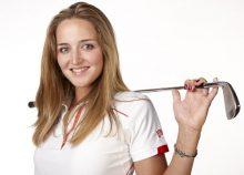 PGA Tour, LPGA Tour Q Schools Dotted With Vegas Golfers