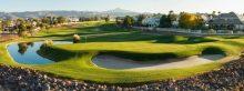 June Las Vegas Golf Deals Help You Save