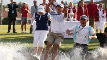 Former Las Vegas Golf Champion Inbee Park Wins Another LPGA Major