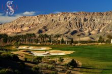 Golf Weather Is Perfect Time to Play Siena, Arroyo in Las Vegas