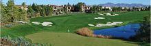 2015 SNGA Pacific Links Amateur Decided on Three Private Vegas Courses