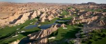Will You Hit the Jackpot or Go Bust on These Vegas Holes?